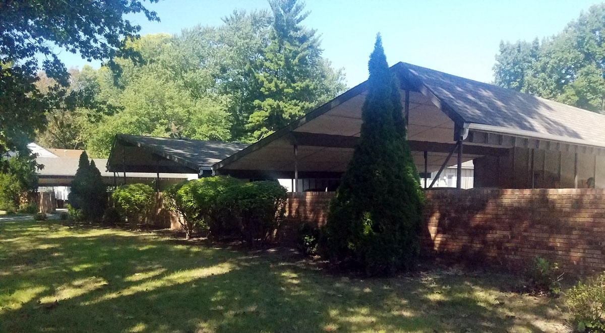 Apartments archives charles w adams 2 bedroom houses for rent in springfield il