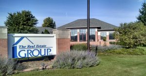 Happy Landing Farm Development Office Development and Commercial Development in Springfield, IL.